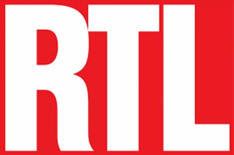 RTL – «Est-il normal d'en avoir marre de ses enfants», émission : On a tout essayé (7.02.2018)